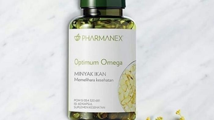 Optimum Omega