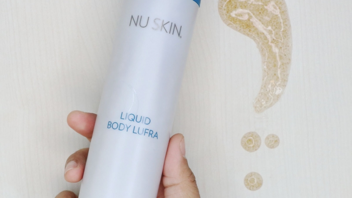 Liquid Body Lufra (3)