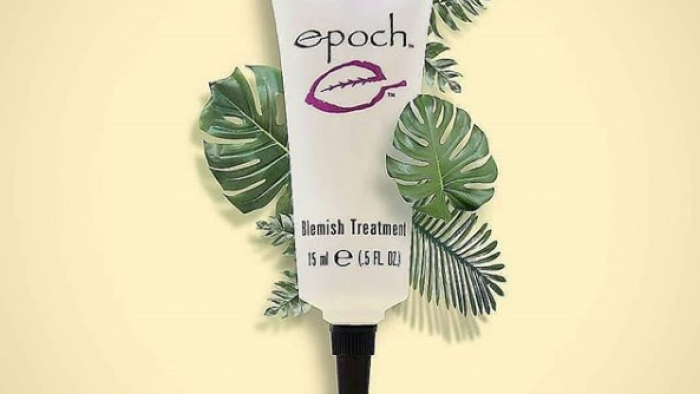 Epoch_blemish_treatment