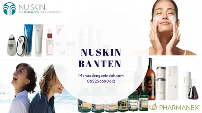 header_nuskin_banten