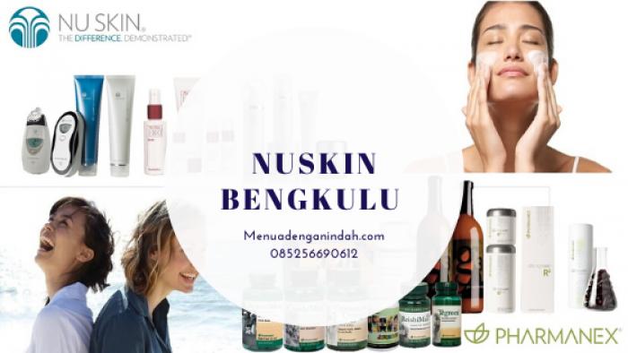 header_nuskin_bengkulu