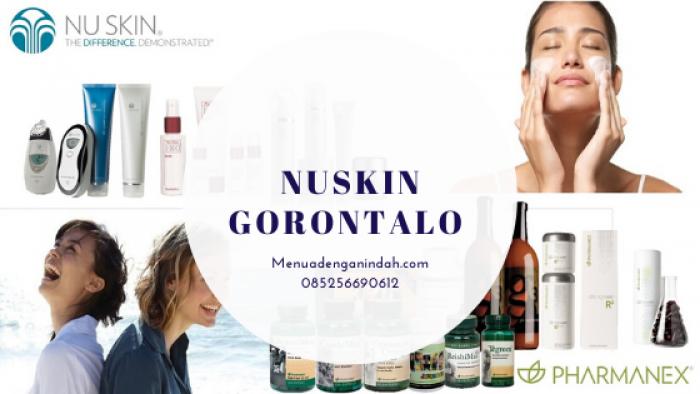 header_nuskin_gorontalo