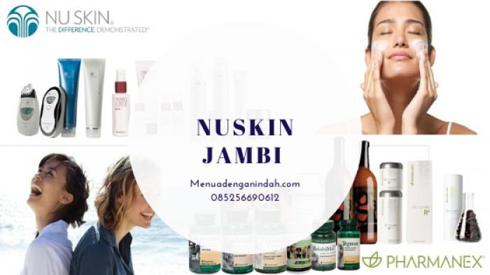 header_nuskin_jambi