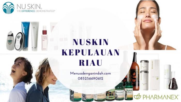 header_nuskin_kepulauan_riau