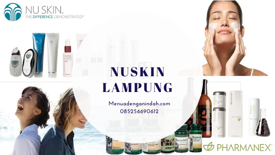 header_nuskin_lampung