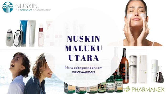 header_nuskin_maluku_utara