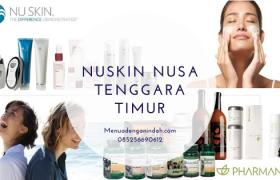 Header_Nuskin_Nusa_Tenggara_Timur