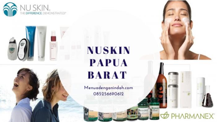 header_nuskin_papua_barat