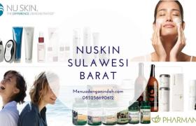 header_nuskin_sulawesi_barat