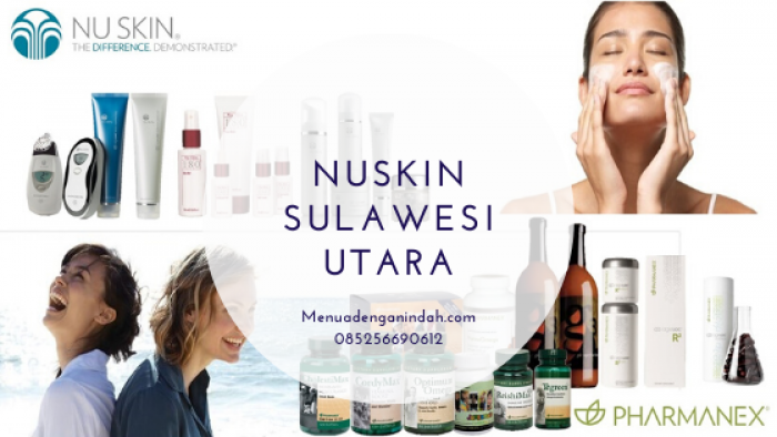 header_nuskin_sulawesi_utara