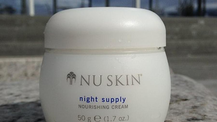 Night Supply