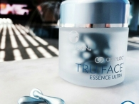 Ageloc Tru Face Essence Ultra
