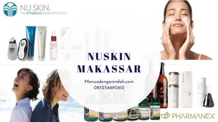header_nuskin_makassar_sulawesi_selatan