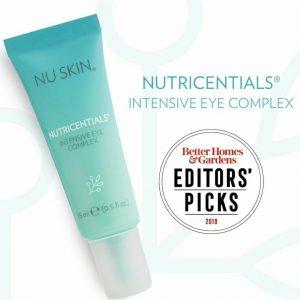 Intensive_eye_complex
