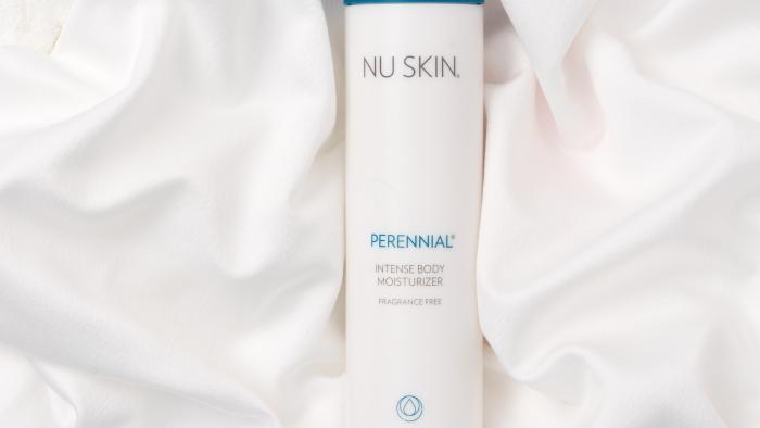 perennial intense body moisturizer